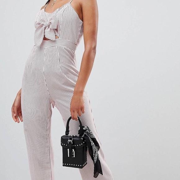 0ab457987bc7 PrettyLittleThing Dresses